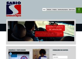 Sabioseguros.com.br thumbnail