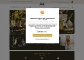 Sabon.cz thumbnail