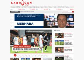 Sabriugan.com.tr thumbnail
