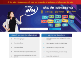 Sachhaynhat.vn thumbnail