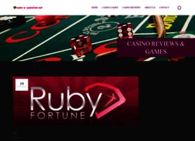 Sada-e-pakistan.net thumbnail