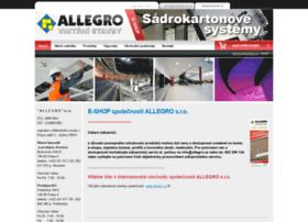 Sadrokarton.cz thumbnail
