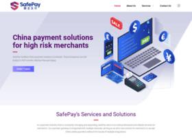 Safepay.cc thumbnail