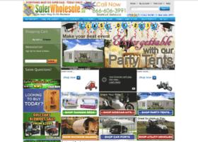 Saferwholesale.ca thumbnail