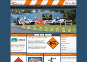 Safetysignal.net thumbnail