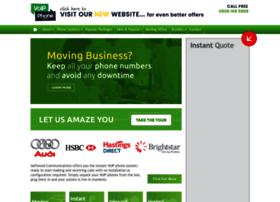 Saffwood.co.uk thumbnail