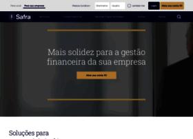 Safraempresas.com.br thumbnail