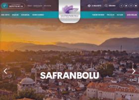 Safranbolu.bel.tr thumbnail