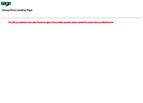 Sagesoftwareonline.com thumbnail