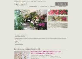 Sagittaire.jp thumbnail