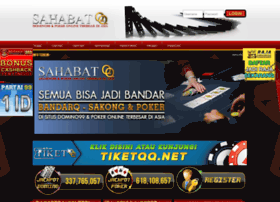 Sahabatqq.casino thumbnail
