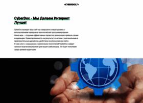 Sahar-cinema.ru thumbnail