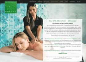 Sai-spa.de thumbnail