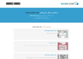 Saids.mam9.com thumbnail