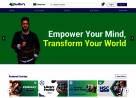 Saifurs.org thumbnail