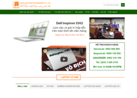 Saigonlab.com.vn thumbnail