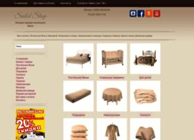 Sailid-shop.ru thumbnail