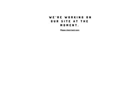 Sailorapparel.co.uk thumbnail