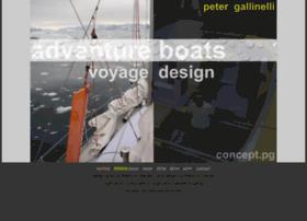 Sailworks.net thumbnail