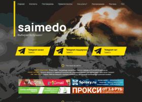 Saimedo.ru thumbnail