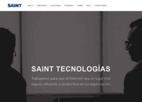 Saint.mx thumbnail