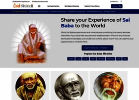 Saishiridi.com thumbnail