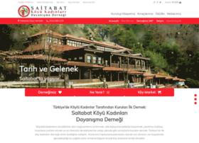 Saitabatkkdd.org thumbnail