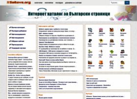 Saitove.org thumbnail