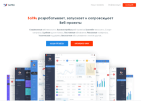 Saitru.ru thumbnail