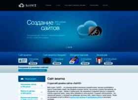 Saitviz.ru thumbnail