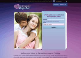 Facebook Dating, nova aplikacija za upoznavanje