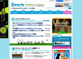 Sakaiku.jp thumbnail