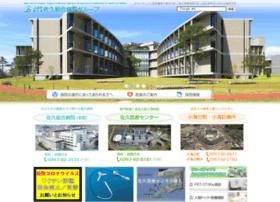 Sakuhp.or.jp thumbnail