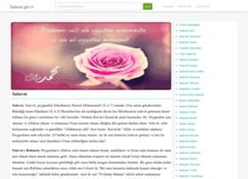 Salavat.gen.tr thumbnail