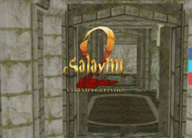 Salaymt2.org thumbnail