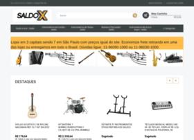 Saldox.com.br thumbnail