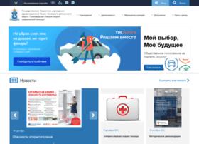 Salehard-03.ru thumbnail