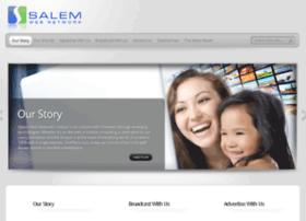 Salemweb.net thumbnail