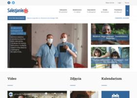 Salezjanie.pl thumbnail