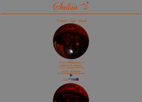 Salims.at thumbnail