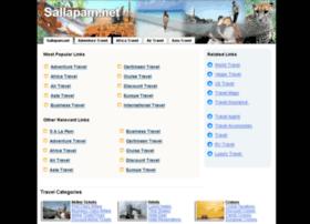 Sallapam.net thumbnail