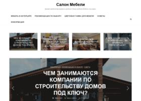Salon-mebeli.com.ua thumbnail
