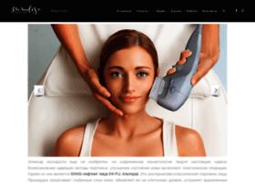 Salon-paradise.com.ua thumbnail