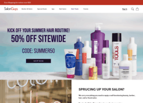 featured site: Information not provided smolinwebsite.ga Complete statistics for: smolinwebsite.ga Rank Not Ranked; Description Beauty Salon Equipment: Discount Salon Furniture including barber and styling chairs available from smolinwebsite.ga A variety of salon equipment including chairs, carts and .
