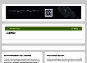 Salonrio.ru thumbnail