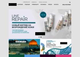Salonriolla.ru thumbnail