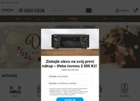 Salonydenon.cz thumbnail
