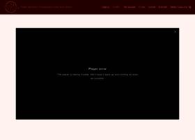 Salsafever.pl thumbnail