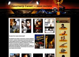 Salut-kino.ru thumbnail