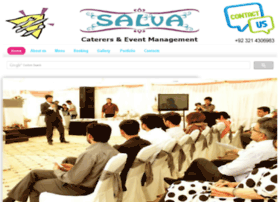 Salva.pk thumbnail